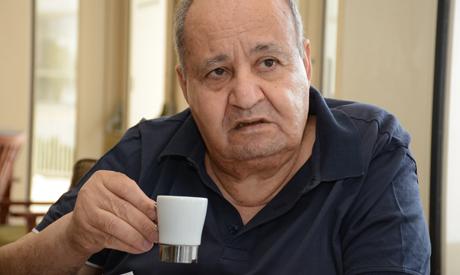 Wahid Hamed