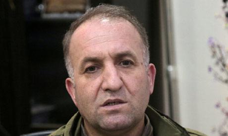 Badran Jia Kurd
