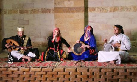 Radio Yemen