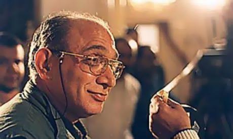 Raafat El Meehy