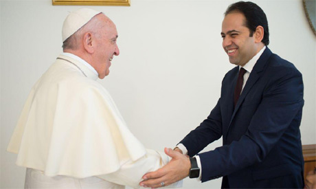 Al-Azhar-Vatican