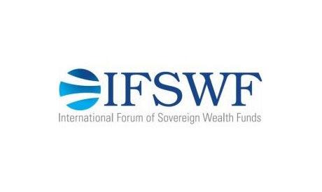 IFSWF Logo