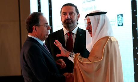Hariri, Al Mulla  and Al Mansoori