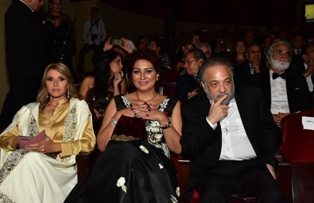 35th Alexandria Film Festival