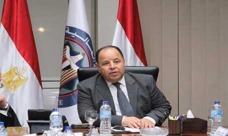 Mohamed Maait