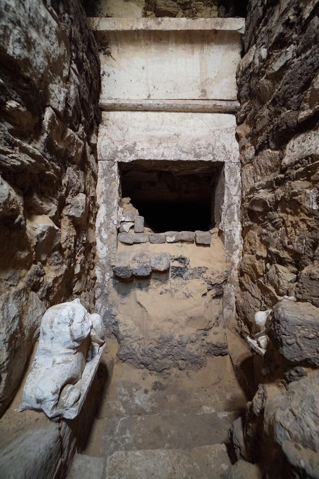 Roman-era 123