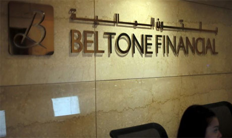 Beltone Financial