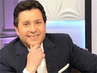 Hany Shaker