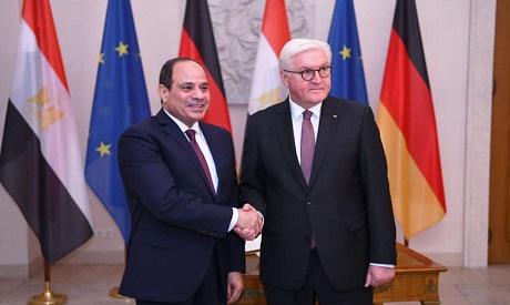 Sisi in Germany