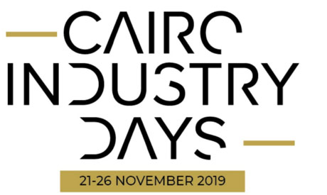 Cairo Industry Days