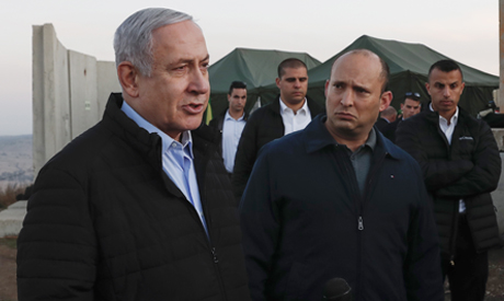 Netanyahu's trial: Israel faces compounded crisis