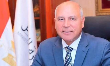 Kamel Al-Wazir