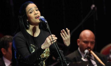 Arab Music Festival