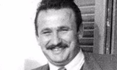 Ezz-Eldin Zulfikar