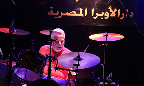 Yehya Khalil
