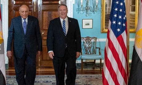 GERD: The Washington briefing