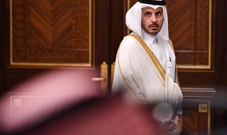 A 'cold peace' on Qatar?