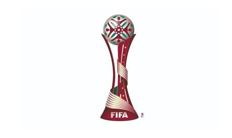 Federation Internationale de Football Association considers staging Women's World Cup every 2 years DOHA, Qatar