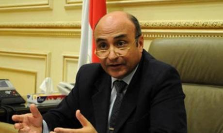 Omar Marwan