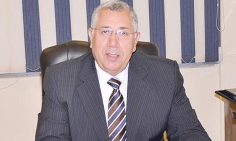 El-Sayed El-Qosair