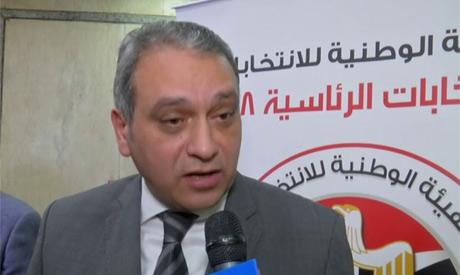 Alaa El-Din Fouad