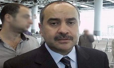 Mohamed Manar Ennaba