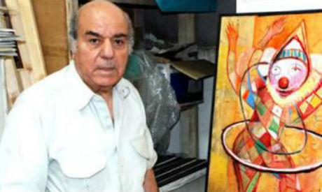 Omar El Nagdi