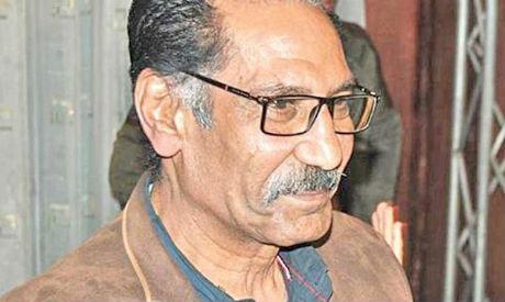 Mohamed Abo Elwafa