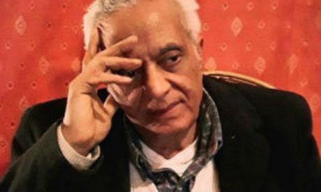 Ibrahim El-Fawi
