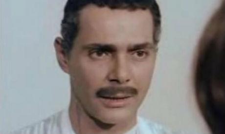 Mohamed Khairy