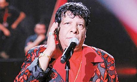 Shaaban Abdel-Rehim