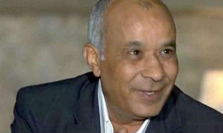 Mohsen Helmy