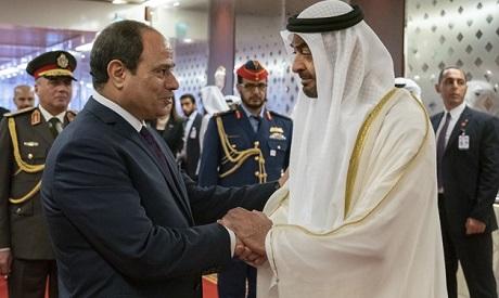 Sisi Zayed
