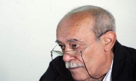 Saleh Almani