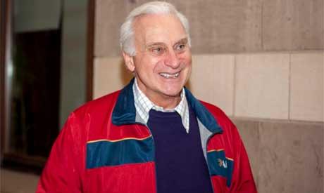 AUC president