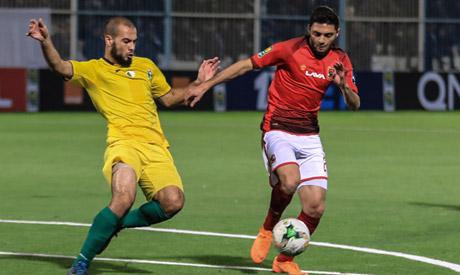 Karim Walid