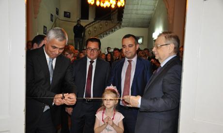 Arman Issagaliyev,