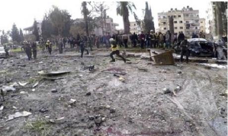 Idlib 2