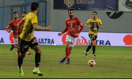 Amr El-Sulaya
