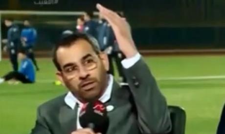 Salem Alshamsi