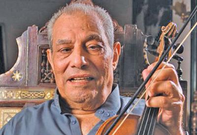 Abdu Dagher