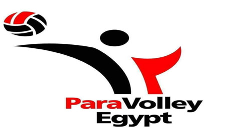 Egypt Para Volley Federation