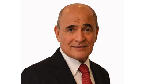 ABK-Egypt