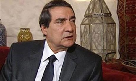 Abu-Bakr Yossuf