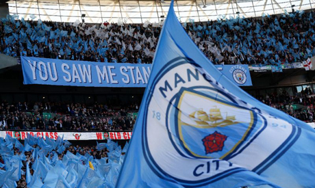 Why Manchester City are facing Fifa transfer ban