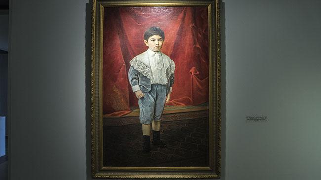 Prince Mohamed          Abdel Moneim