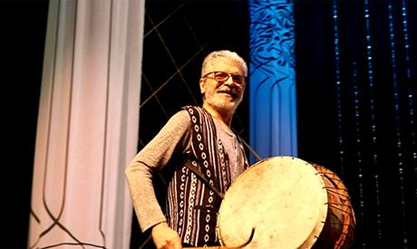 Ayman Sedky
