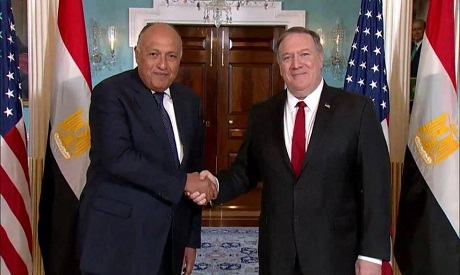 Shoukry Pompeo