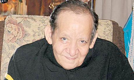 George Sidhom