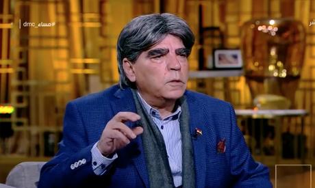 Mahmoud El-Guindy